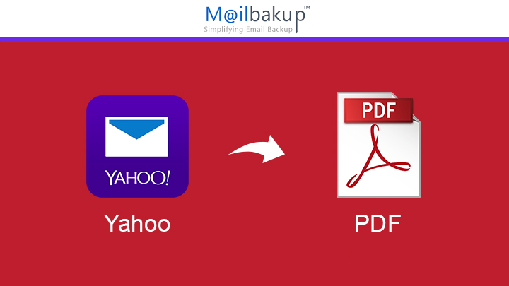 print yahoo emails in bulk