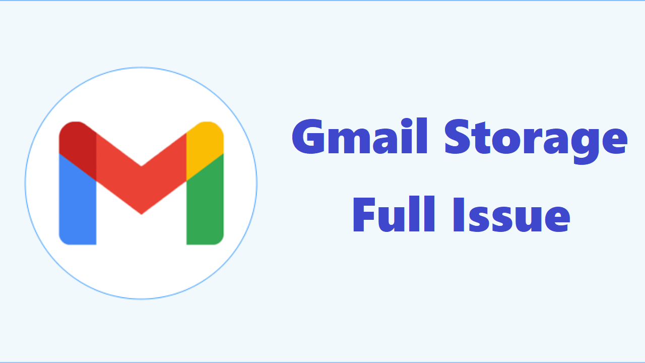 gmail-storage-full-issue