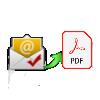 backup to pdf