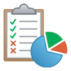 backup report of Export Gmail Calendar contact etc