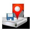 gmail to computer hard drive