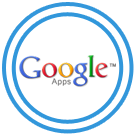 Backup Google Apps Emails