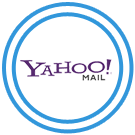 Backup tool for Yahoo mail